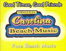 http://audiophilereview.com/images/Beach-Music.jpg