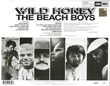 http://audiophilereview.com/images/BeachBoysWildHoneyBackCover225.jpg