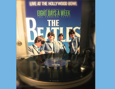 http://audiophilereview.com/images/BealtesHollywoodBowlPlaying225.jpg