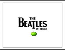 AR-BeatleMonoCoverArt225x175.jpg