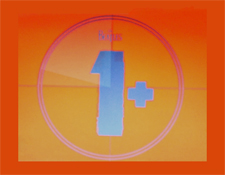 http://audiophilereview.com/images/Beatles1PlusScreenOpener.jpg