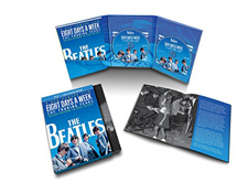 http://audiophilereview.com/images/Beatles8DaysAWeekBluRayInsideImages225.jpg