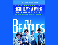 http://audiophilereview.com/images/Beatles8DaysAWeekBluRayPackage225.jpg