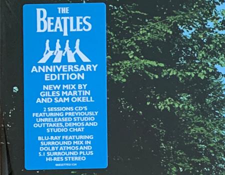 https://audiophilereview.com/images/BeatlesAbbeyRoad50HypeSticker450.jpg