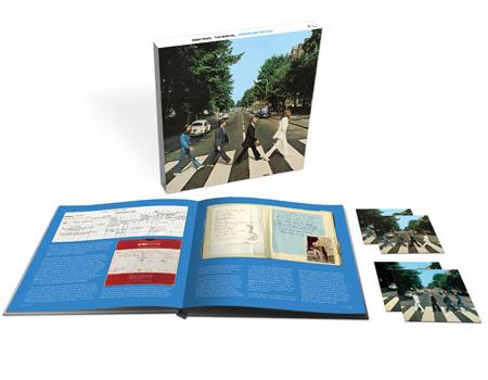 https://audiophilereview.com/images/BeatlesAbbeyRoad50Package450.jpg