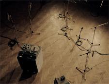 http://audiophilereview.com/images/BeatlesDolbyAtmosVideoGrabStuder225.jpg