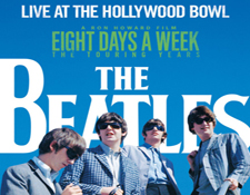 http://audiophilereview.com/images/BeatlesHollywoodBowlCDCover225.jpg