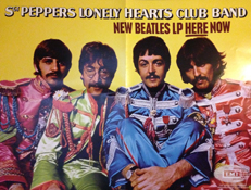 http://audiophilereview.com/images/BeatlesSgtPepper50Part3BonusStuffPromoPoster225.jpg