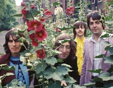 https://audiophilereview.com/images/BeatlesWhiteAlbumMadDayPRPix225.jpg