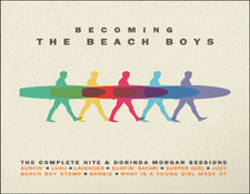 http://audiophilereview.com/images/BecomingBeachBoysCover225.jpg