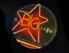 http://audiophilereview.com/images/BigStar45Label225.jpg