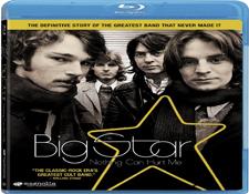 AR-BigStarBlu.jpg