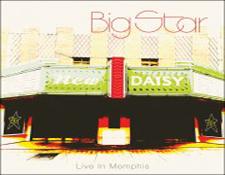 BigStarLiveCover.jpg