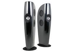 http://audiophilereview.com/images/Blades.jpg