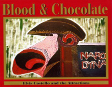http://audiophilereview.com/images/Blood%26Chocolate225.jpg