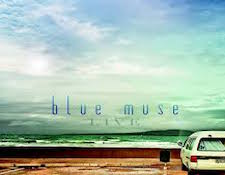 http://audiophilereview.com/images/Blue-Muse.jpg