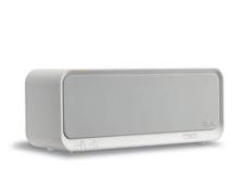 BluetoothSpeaker225.jpg