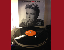 http://audiophilereview.com/images/BowieChangesOneBlackPlaying225.jpg