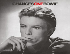 http://audiophilereview.com/images/BowieChangesOneCover225.jpg