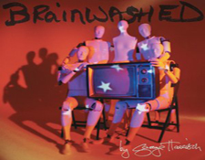 http://audiophilereview.com/images/BrainwashedCover225.jpg