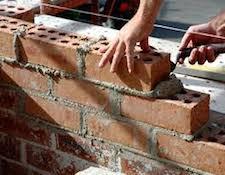 AR-Bricks Image.jpg