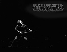 http://audiophilereview.com/images/Bruce77ConcertsRochester225.jpg