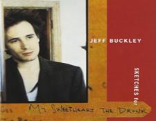 http://audiophilereview.com/images/BuckleySketches.jpg