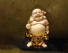 Buddha225.jpg
