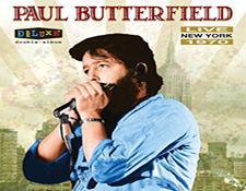 http://audiophilereview.com/images/ButterfieldLP225.jpg