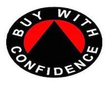 AR-Buy With Confidence.jpg