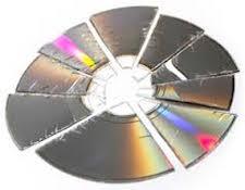 CD's-Are-Dead.jpg