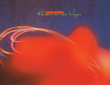 Cocteau Twins: Heaven or Las Vegas, LP or CD and HD Download