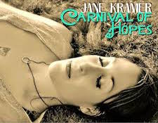 http://audiophilereview.com/images/Carnival-Of-Hopes.jpg