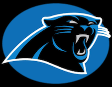 https://audiophilereview.com/images/CarolinaPanthers.png