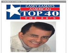 http://audiophilereview.com/images/Casey-Casem.jpg
