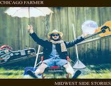 http://audiophilereview.com/images/ChicagoFarmer.jpg