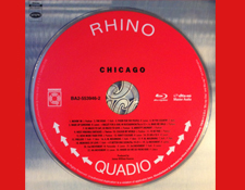 http://audiophilereview.com/images/ChicagoIIBluRay%20Quadio.jpg