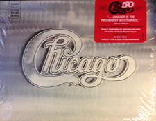 http://audiophilereview.com/images/ChicagoIIWilsonRemixCDSleeve225.jpg