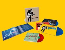 http://audiophilereview.com/images/ChuckBerryGreatTwentyeight225.jpg