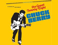 http://audiophilereview.com/images/ChuckBerryGreatTwentyeightCover225.jpg