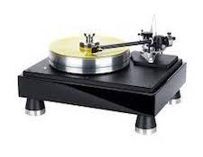http://audiophilereview.com/images/Classic-Signature.jpg