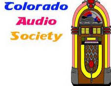 http://audiophilereview.com/images/ColoradoAudioSociety.jpg