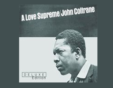http://audiophilereview.com/images/ColtraneLoveSupremeDeluxeEdition225.jpg