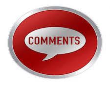 http://audiophilereview.com/images/Comments.jpg