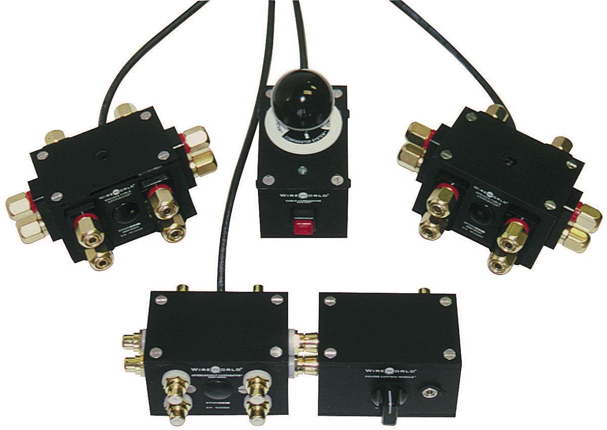 http://audiophilereview.com/images/ComparatorSystem.jpg