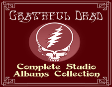 Complete Studio Albums Collection225.jpg