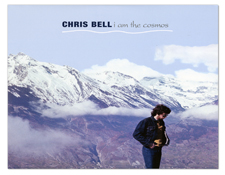 http://audiophilereview.com/images/CompleteChrisBellBoxCosmos225.jpg