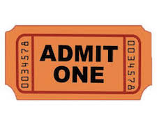 http://audiophilereview.com/images/Concert-Ticket.jpg