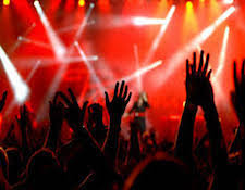 http://audiophilereview.com/images/Concert.jpg