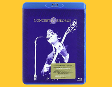 http://audiophilereview.com/images/ConcertForGeorgeBluray225.jpg